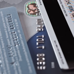 Prepaid cards hold loan amounts in new alternative credit efforts