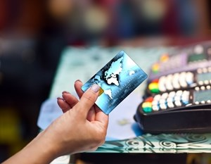 Prepaid cards reaching mainstream consumers