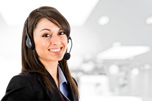 Prioritizing customer service helps debt collection agencies succeed