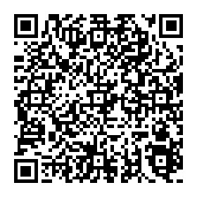 QR codes - a new channel for ID thieves?