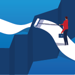 Risky Business: What Are the 5 Steps in a Risk Management Process?