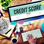 Alternative credit score boosts credit eligibility