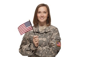 Compliance with Servicemembers Civil Relief Act crucial for debt collection agencies