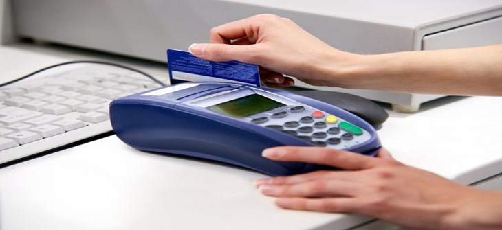 Consumer credit data may be tarnished by 'skimmers'
