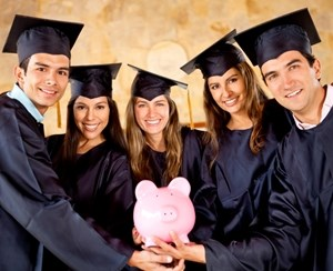 Student loan borrowing showing no signs of slowing down