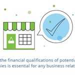 The importance of merchant verification before partnering with other companies