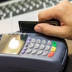 The pros and cons of prepaid debit cards