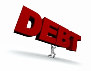 Varying statutes of limitation pose challenges to effective debt collection