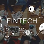 What You Need to Know About Fintech Lending Platforms