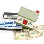 What questions will alternative lenders be asked?