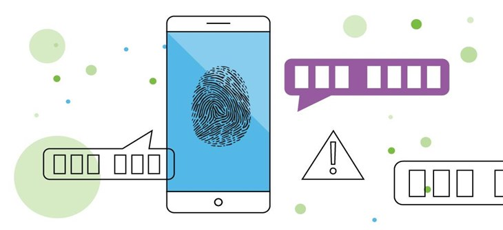 Who Are You? Identity Verification and Authentication