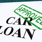 Why auto loans might be just the thing consumers need