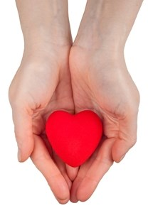 Heartbeats may be the most secure form of protection
