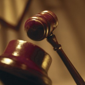 Debt collector sentenced for sale of information