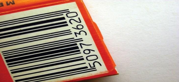 Disney left employees open to ID theft