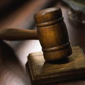 Maryland judge tosses hundreds of debt collection cases