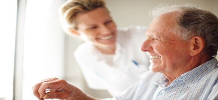 Advanced background screening approved for LTC workers in Kentucky