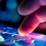 Alternative Data: Who has it? Who wants it?