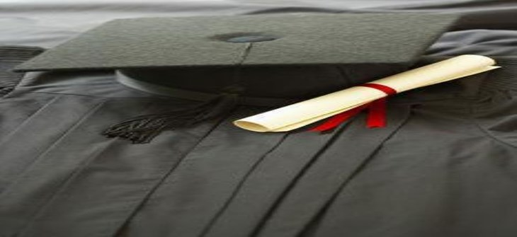 Major rise in number of student loan debtors seeking help from bankruptcy attorneys