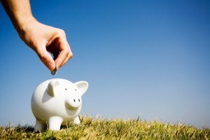 Many people 'stretched thin' with finances