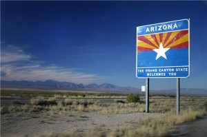 Arizona lawmakers set new standards for debt collection
