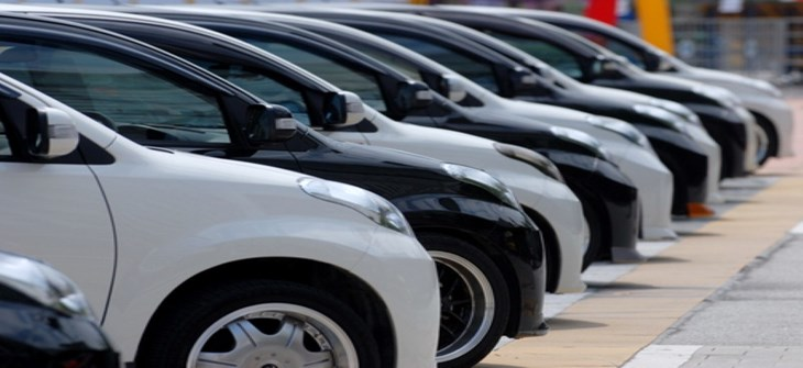 Subprime borrowers see increase in number of auto loans