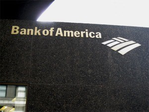 Credit unions see boost following Bank of America fee hike