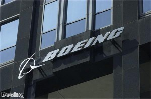Boeing plant with more than 2,000 employees in Wichita to shut down