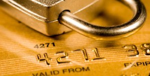 RFID a leading cause of credit card identity theft