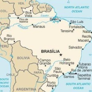 GM sees challenges in auto industry financing in Brazil