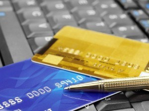 Competition in payment processing industry good for the consumer