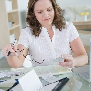 Study: Consumers may be reining in debt