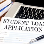Consumer Financial Protection Bureau finds student debt higher than previously thought