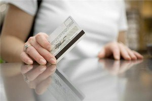Cap on swipe fees may not benefit consumers