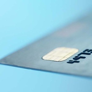 Consumers demand fraud prevention systems