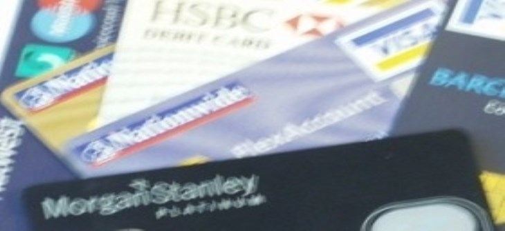 Credit card companies must now justify rates