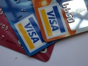 Credit card debts increase nationwide in third quarter