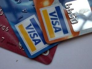 Credit check a burden for debt-ridden during employment screening