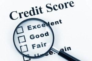 New Jersey senator introduces credit check ban bill