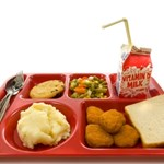 Massachusetts town may enlist professional debt collectors to chase school lunch debts