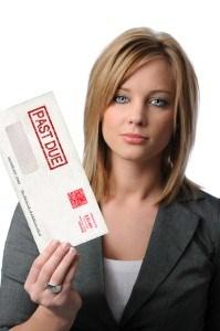 Debt collectors association names new head