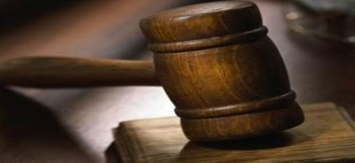 Florida couple suspected of filing fake court documents