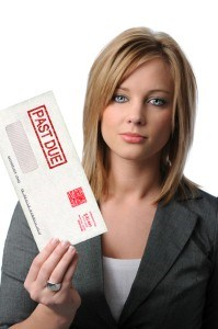 Debt collection agency hired by Wisconsin county for extreme cases