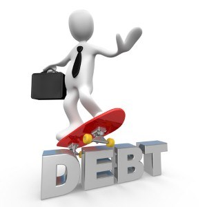 Mayor wants to go after debtors for budget allocation