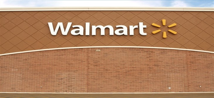Wal-Mart ruling could affect future FDCPA class action suits