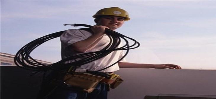Contractors in Delaware may be screened