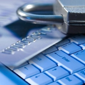 Delegating responsibility for electronic payment security