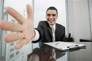 Employers use background screening to find best candidate