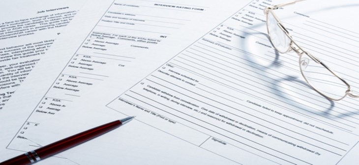 FCRA background check guidelines: An overview