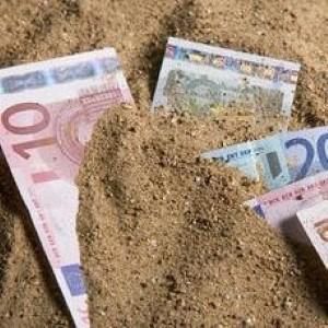 FICO, Efma: European consumer credit outlook dim